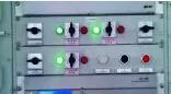 一起变电站110kV断路器电动拒绝分闸的分析与处理
