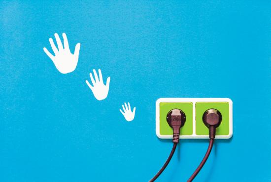 电气问问:电气基础知识50问答题