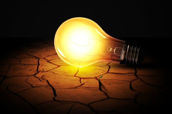 電力體制改革
