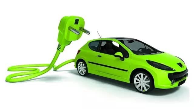 电动汽车充电桩充电难题依旧 政府补助的充电桩将接受