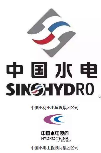 logo logo 標志 設計 圖標 405_610 豎版 豎屏