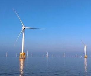 海上风电迎竞价时代