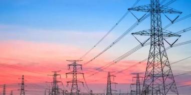 智能電網是電力與信息雙向流動性的能量交換網絡