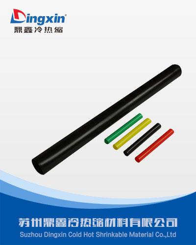 热缩电缆附件3